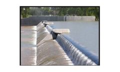 Rubber Dam Manufacturing & Construction Services
