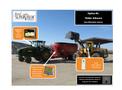 Supervisor - Version FS - Touch Display Mobile Software Options Illustration Brochure