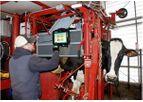 Supervisor - Hoof Supervisor System