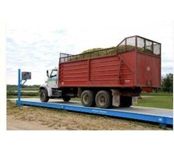 Supervisor - Truck Supervisor Software