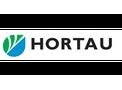 Hortau - Well Monitoring Service