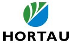 Goddard Farms on Growing Corn with Hortau Irrigation Management Systems