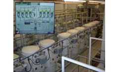 Process Controls Services