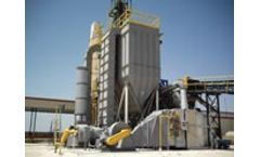 Baghouse Dust Collector Services