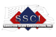 Sanstrom Scale Construction Inc. (SSCI)