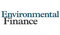 Environmental Finance - Fulton Publishing Limited