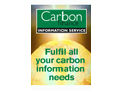Carbon Finance Information Service