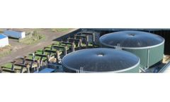 IEC - Custom Floating Tank Covers