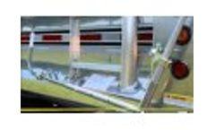Shur-Co Construction Tarping Solutions - Video