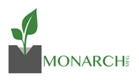 Monarch Manufacturing, Inc.