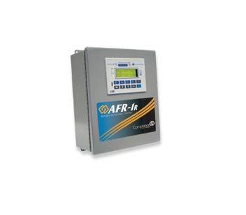 Model AFR-1R - Air/Fuel Controller