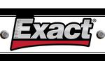 Exact Corporation