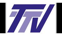 TTV S.A.
