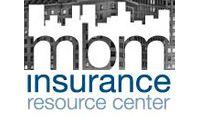 MBM Insurance Resource Center LLC