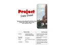 Cleeve - Storage & Handling Systems - Brochure