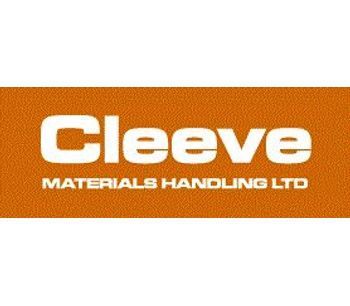 Cleeve - Carbon / Lime Injection System