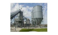 Cleeve - Sludge Systems