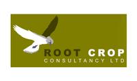 Howard Hinds Crop Consultancy