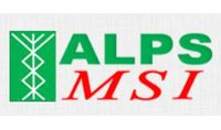 ALPS Maintaineering Services, Inc