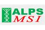 Marine Vibration Analysis & Alignment Services