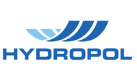 Hydropol Project & Management a.s.