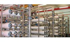 Wet pan mill gold ore grinding machine Sudan customers operating site