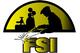 FSI Fabrication Inc.