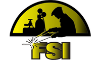 FSI Fabrication Inc.