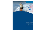 ELRA, RMP & Financial Provision Brochure
