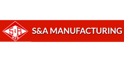 S and A Manufacturing