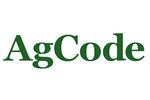 AgCode, Inc.