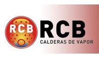 RCB S.L.
