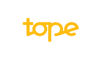 Resistencias Tope, SA