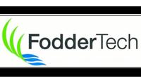 FodderTech