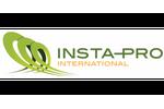 Insta-Pro International