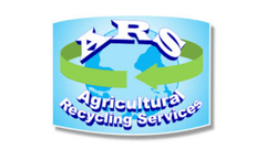 Agricultural Plastic Recycling