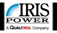 Iris Power LP