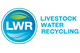 Livestock Water Recycling, Inc