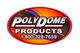 PolyDome/PolyTank