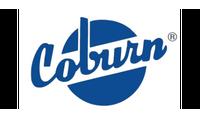 The Coburn Company