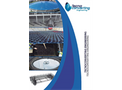 Thomson - Floating Scum Collection Tubular Skimmers Brochure