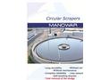 Tecno Classic - Circular Scraper Brochure