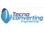 The Evolution Of TecnoConverting France Has Been Very Fast During These Two Years