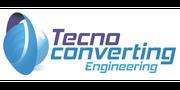 TecnoConverting