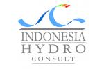 PT Indonesia Hydro Consult