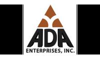 ADA Enterprises, Inc