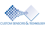 Custom Sensors & Technology