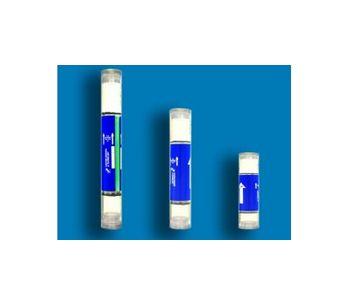 Custom Sensors - Hydrogen Sulfide Scrubber
