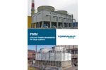 PMM Cooling Tower