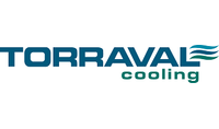 Torraval Cooling S.L  - part of The MITA group